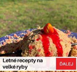 Letné recepty