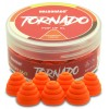 Tornado Pop Up XL