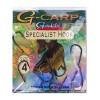 G-Carp Specialist