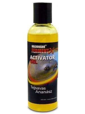 Haldorádó FermentX Activator Gel - Ananás