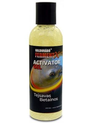 Haldorádó FermentX Activator Gel - Betain