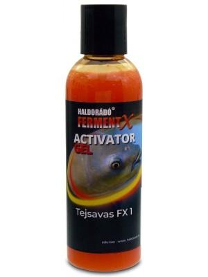 Haldorádó FermentX Activator Gel - FX 1