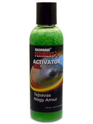 Haldorádó FermentX Activator Gel - Amur
