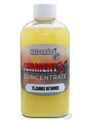Haldorádó FermentX Concentrate - Tejsavas Betainos (Kvasené)