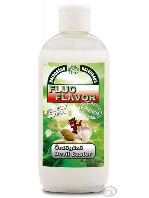 Haldorádó Fluo Flavor Ördögűző / Devil Buster (Vyháňač Ďiabla)