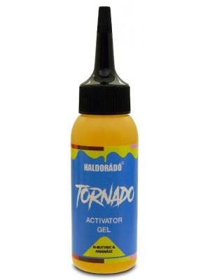 Haldorádó Tornado Activator Gel - N-Butyric Acid + Ananás