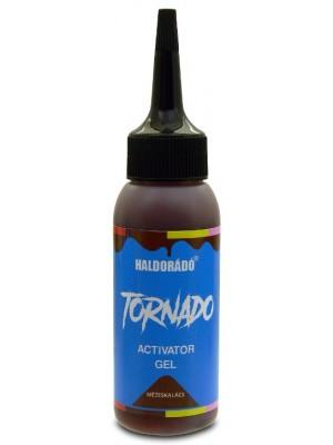 Haldorádó Tornado Activator Gel - Perník