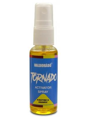 Haldorádó Tornado Activator Spray - N-Butyric Acid + Ananás