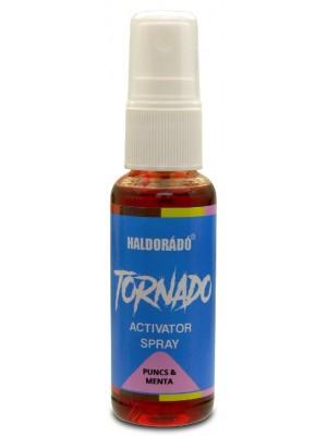 Haldorádó Tornado Activator Spray - Perník