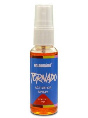 Haldorádó Tornado Activator Spray - Syrový