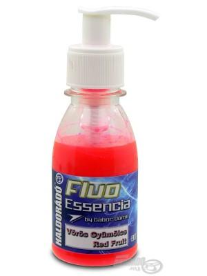 Haldorádó Fluo Essencia - Vörös Gyümölcs /  Red Fruit