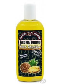 Haldorádó Aroma Tuning Édes Ananász (Sladký Ananas)