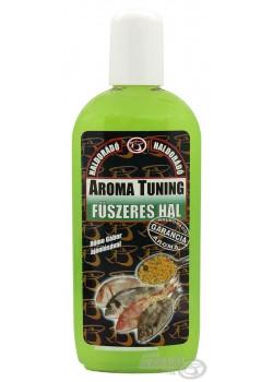 Haldorádó Aroma Tuning Fűszeres Hal (Korenistá Ryba)