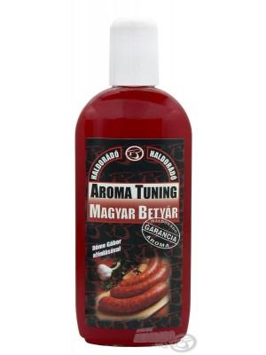 Haldorádó Aroma Tuning - Klobása ( Magyar Betyár )