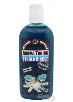 Haldorádó Aroma Tuning - Dary Mora / Tenger Kincse