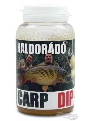 Haldorádó Carp Dip - FermentX (Kvasené)