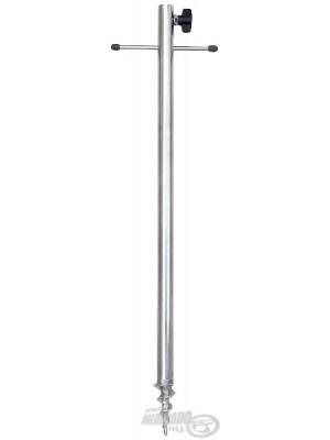 Haldorádó Inox Umbrella Drill 60 cm