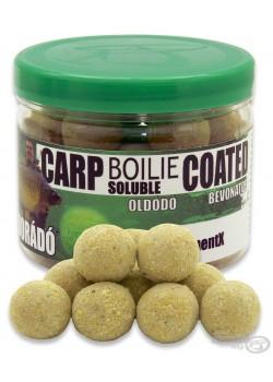 Haldorádó Carp Boilie Soluble Coated FermentX (Kvasené)