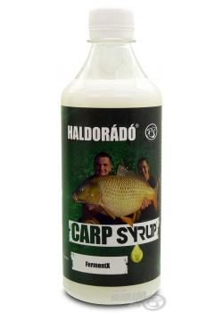 Haldorádó Carp Syrup - FermentX (Kvasené)