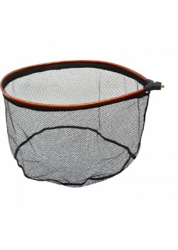 Guru Speed Landing Net 500