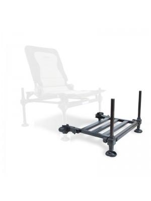 Korum Chair Footplate - podlaha na kreslo