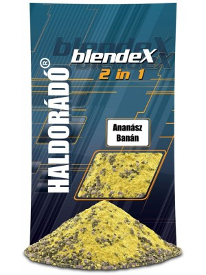 Haldorado Blendex 2in1