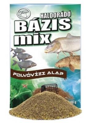 Haldorádó Bázis Mix - Tečúca voda základ