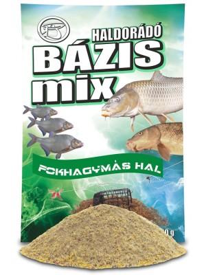 Haldorádó Bázis Mix - Cesnaková Ryba