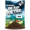 Ready Method Mix Krmivá