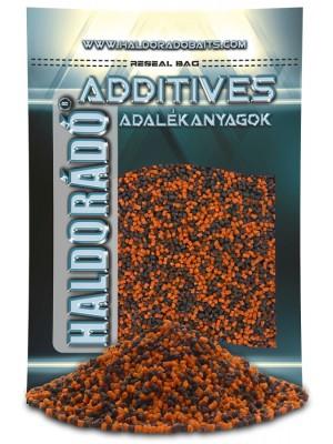 Haldorádó Micro Pellet - Čokoláda + Pomaranč