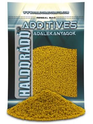 Haldorádó Micro Pellet - Sladký Ananás