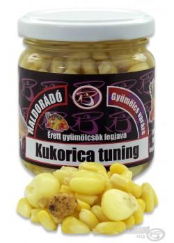 Haldorádó Kukorica Tuning Gyümölcs Varázs (Ovocné)