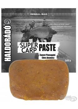 Haldorádó Super Carp Paste - SWEET PINEAPPLE (Sladký Ananás)