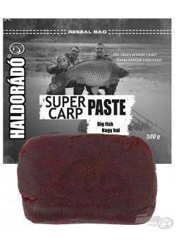 Haldorádó Super Carp Paste Big Fish (Veľká Ryba)