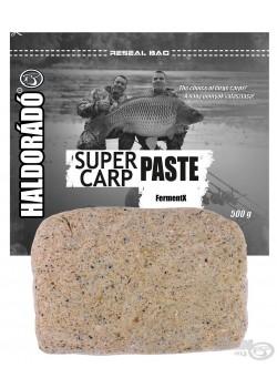 Haldorádó Super Carp Paste FermentX (Kvasené)