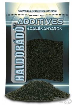 Haldorádó Micro Pellet - FEKETE TINTAHAL (ČIERNY KALMÁR)