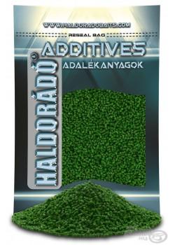 Haldorádó Micro Pellet - METHOD GREEN (Zelený Method)