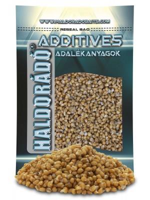 Haldorádó Varená pšenica - Natúr