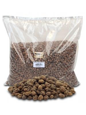 Haldorádó Španielský tigrí orech - suchý 5 kg