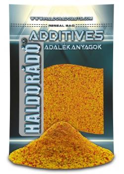 Haldorádó Pastonchino - Kapor žltý