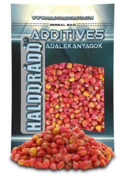 Haldorádó Varená kukurica - Jahoda