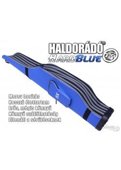 Haldorádó HardBlue púzdro na udice 5X 160