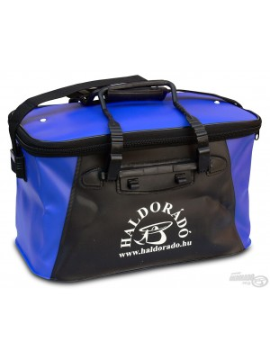 Haldorádó Vodotesné Tackle Bag