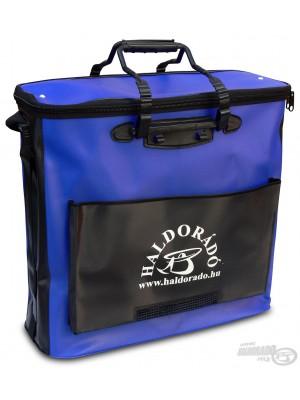 Haldorádó Vodotesná taška na podberáky