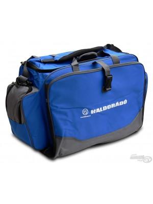 Haldorádó Tackle Bag - Veľká taška na rybársku výbavu