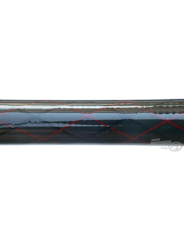 SPRO TEAM FEEDER MASTER CARP 390LC 50-170G