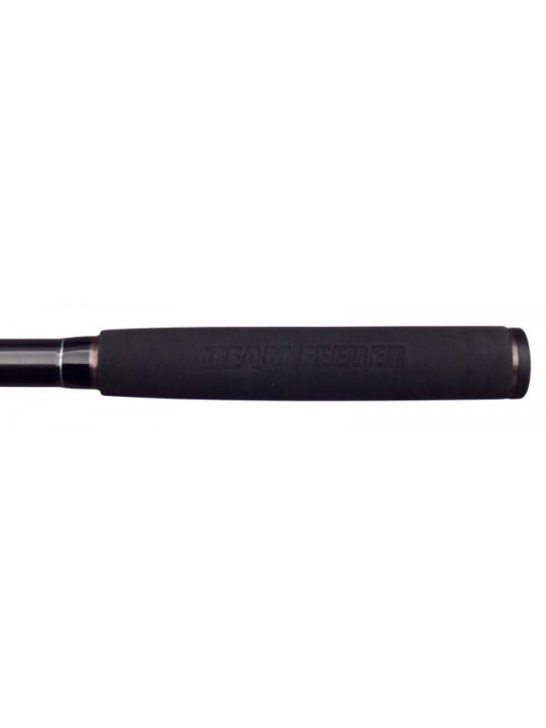 By Döme Team Feeder Master Carp Pro 390LC 50-170g - na ďaleké hody