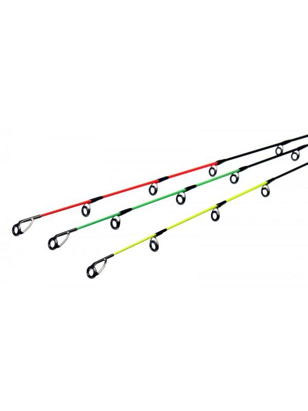 By Döme Team Feeder Master Carp Pro 420LC 50-180g - ďaleké hody