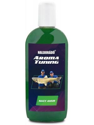 Haldorádó Aroma Tuning - Veľký-Amur
