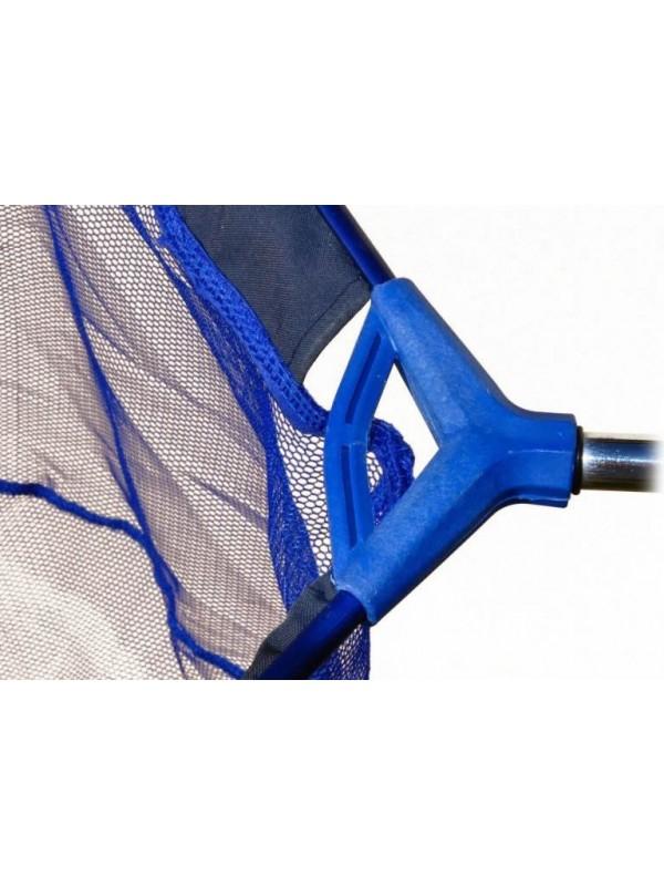 By Döme Blue Method Carp L podberáková hlava
